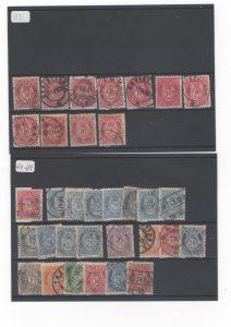 Utrop 113 - 119