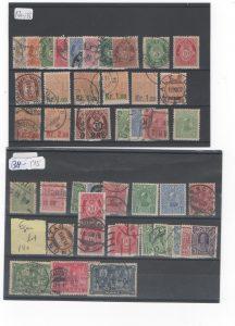 Utrop 120 - 145